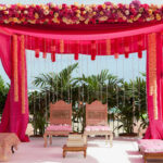Top ! Ini Patron Wedding Organizer Jogja